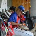 2016 Baseball Semi-Finals Picture Gallery