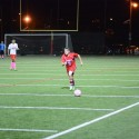 Boys Soccer — Action Shots