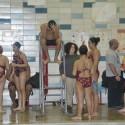 Swimming Pics 2015-16 (Gallery 2)