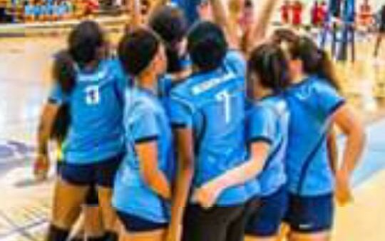 volleyball2016teamhuddle
