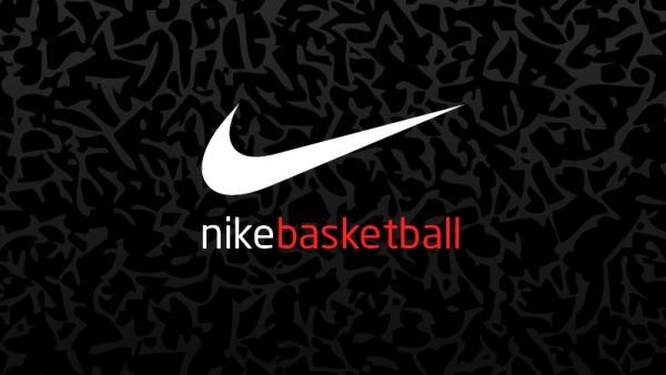 layout_study__nike_basketball_by_5milli