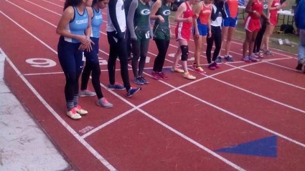 trackrace2015_n