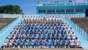 Team Picture 2015