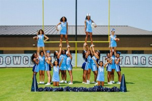 Cheerleaders2015