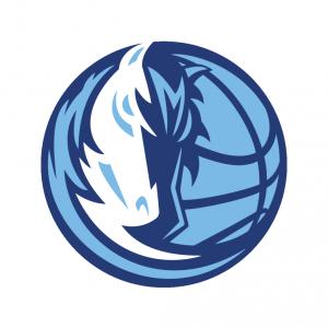 Mustang Basketball Logo RGB-03