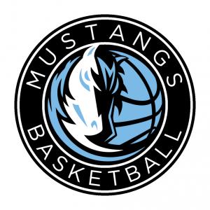 Mustang Basketball Logo RGB-02