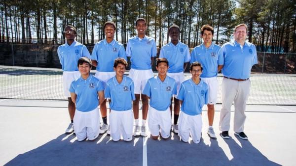 tennisboys