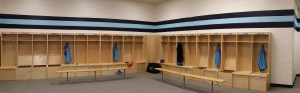 LockerRoom1
