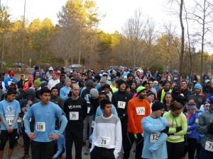raceday5Kstart8_n