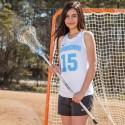 Lacrosse 2015