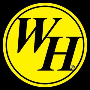 WH-Circle-Logo4