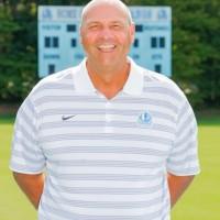 Mike Rozier / Defensive Coordinator