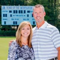Jason Carrera Head Football Coach