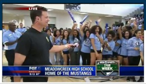 Fox5peprally2015