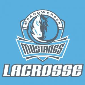1lacrosse
