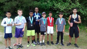 boysmedalists_n