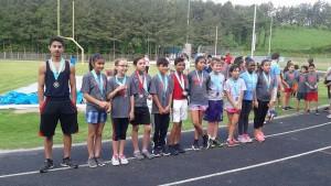medalistsmixedgroup_n