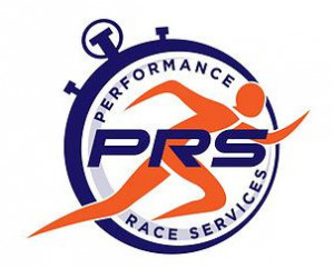 PerformanceRaceSErviceslogo