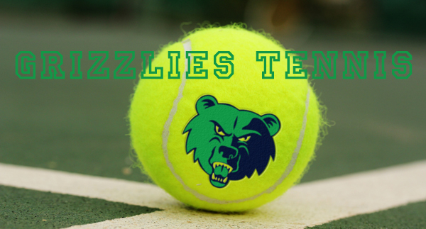 2016-2017 Creekview Tennis – Student Player Meeting