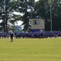 CMS 8th Grade vs Dalton 27aug15 -Photos by Marsha Massing