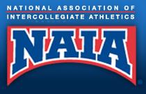 CHS Wrestling Alumni – College Teams Ranked in NAIA Pre-Season Poll