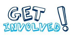 get involved87616