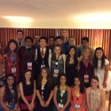 PCEP Congress: MASC/MAHS State Leadership Conference