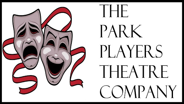 """Park Players present """"Barefoot In The Park"""""""