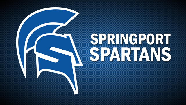 Welcome To The Home For Spartan Sports