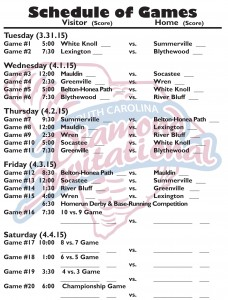 2015 SCDI Schedule copy
