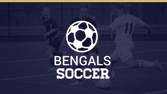 2017 Girls Soccer Tryouts