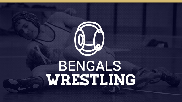 Bengals Take Dual Against Columbia and Heathwood Hall