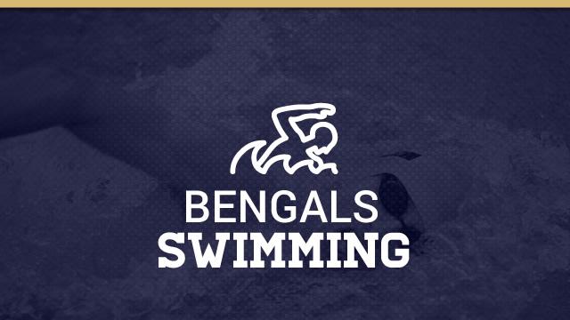 Swim Team Tryouts Scheduled