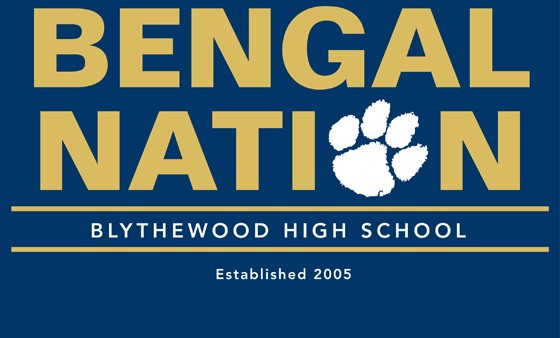Bengal Nation9