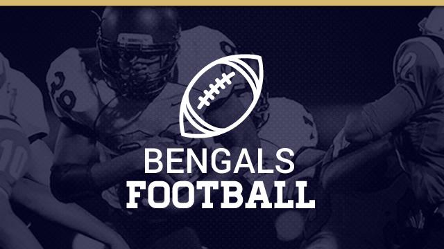 Varsity Football beats Rock Hill 33-14