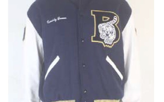 Letterman Jackets For Sale