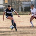 Girls Soccer vs. Brookland-Cayce (courtesy of GoFlashWin.com)