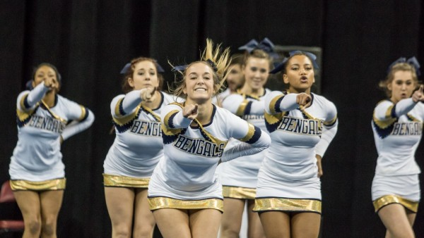 Over 180 photos from the 2015 State Championship Meet can be found on GoFlashWin.com at:  http://www.goflashwin.com/index.php/2015-02-04-03-33-07/blythewood-bengals/cheerleading/item/2203?idx=1&albid=72157661616203626&back=itemlist&filter-search=b1585ab1e1d46f32f93ddc702ba733c0