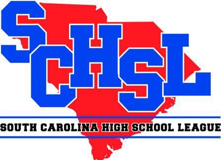 Things To Know For SCHSL State Championship Game