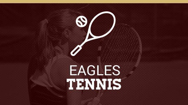 Ladies tennis team store link