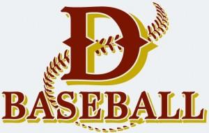 Dunlap-Baseball-2013-White