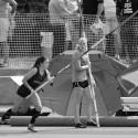 IHSA Girls State Track & Field Meet – May 21st 2016 Finals