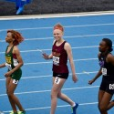 IHSA Girls State Track and Field – May 20th, 2016 Preliminaries-Day 1
