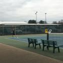 3.28.17 – Tennis v. Pekin