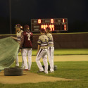 2017 Dunlap Baseball Community Night