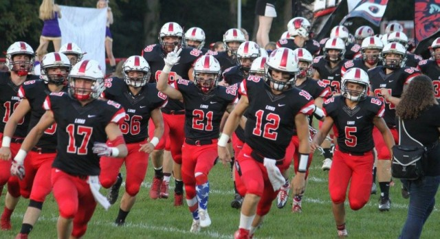 Football Playoff Presale Tickets On Sale Wednesday – Friday