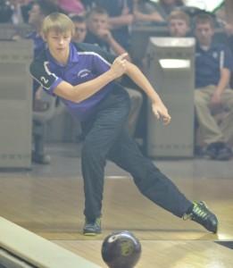 CHS Bowling 11-21 14