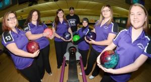 CHS Bowling 11-21 3