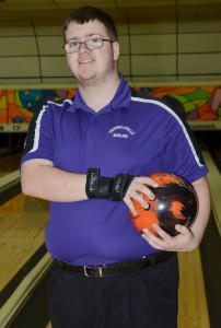 CHS Bowling 11-21 4