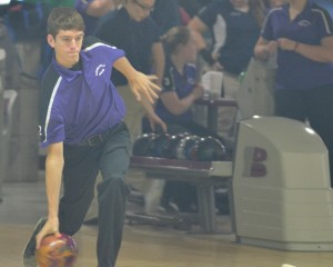 CHS Bowling 11-21 15